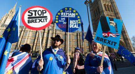 Laburisti će podržati poziv za drugi referendum o Brexitu