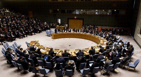 Europljani u Vijeću sigurnosti pozivaju na predsjedničke izbore u Venezueli