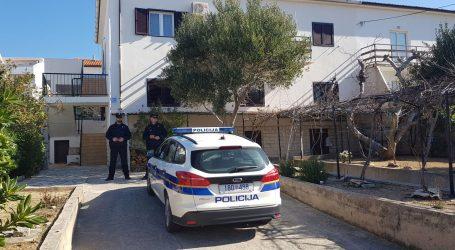 Policija se oglasila o stravičnom događaju u Pagu