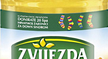 Pomognite Hrvatsku zajednicu za sindrom Down