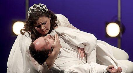 'Likova kao Romeo i Julija nema puno u operi'