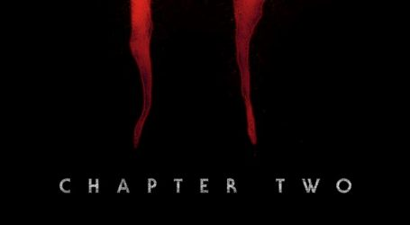 VIDEO: Novi detalji o filmu 'It: Chapter Two'