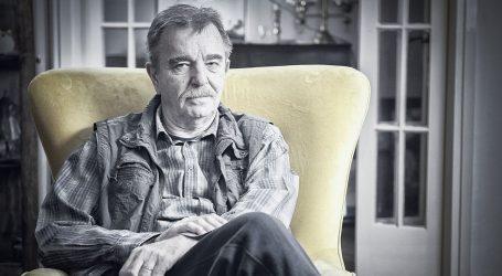 '50 godina slušam o krizi u teatru, ali žilavost ga uskrsne'