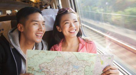 Prva regionalna Konferencija o kineskom turističkom tržištu