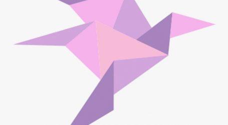 Kongres poduzetnica 2019 potiče zajednički rad i suradnju žena u poduzetništvu