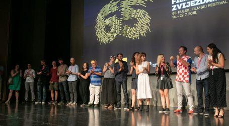 FOTO: Film 'Lada Kamenski' stiže u kino dvorane