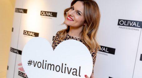 FOTO: Olival okupio brojne pripadnice ljepšeg spola na zanimljivom predavanju