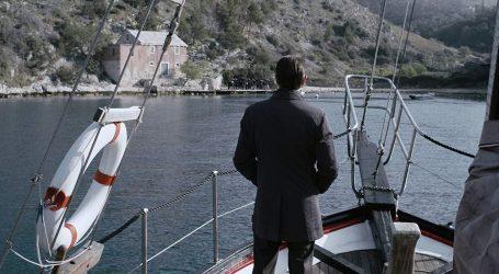 VIDEO: Tjedan hrvatskog filma u kinu Kinoteka