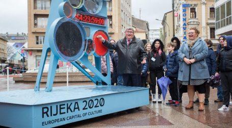 Kako propada projekt Rijeka 2020EPK i tko je za to kriv