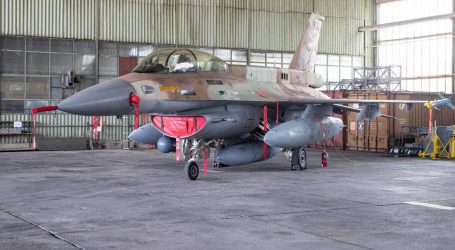 Vlada odgovara na interpelaciju SDP-a o avionima