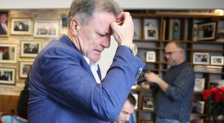 Mamić u tajnosti u BiH ispitan o povezanosti s Vargom