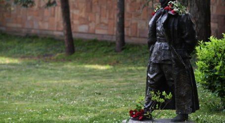 TAJNI BRITANSKI DOKUMENTI O HRVATSKOM PROLJEĆU (2)  Britance oduševila Titova odluka da slomi Hrvatsko proljeće