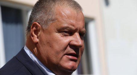 Most tvrdi da HDZ i Jambo povećavaju plaću gradonačelniku Metkovića