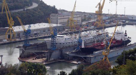 Brodosplit odgovorio na izjave ministra Horvata