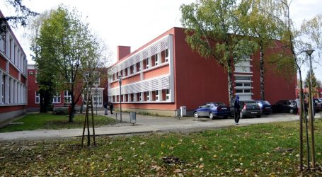Socijalna integracija učenika u vukovarskoj školi Nikola Tesla napreduje dobro