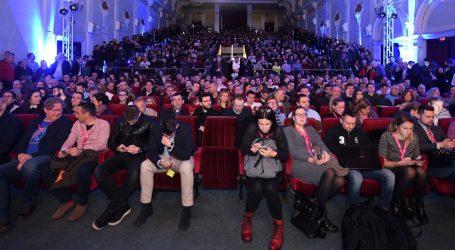 Bug Future Show okupio više od dvije tisuće posjetitelja