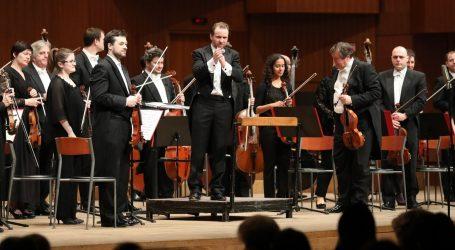 Zagrebačka filharmonija u petak se prisjeća Lovre von Matačića