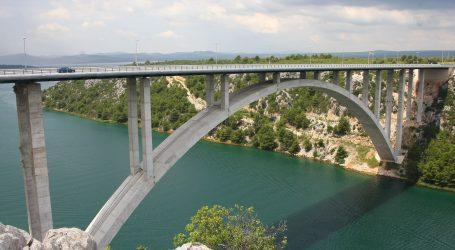 NAJVEĆI PROJEKT U POVIJESTI RH  Autocesta isplativa već 2010.