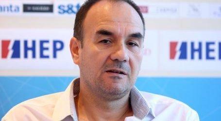 Hrvatski vaterpolo savez i HOO najoštrije osudili izgred u Splitu