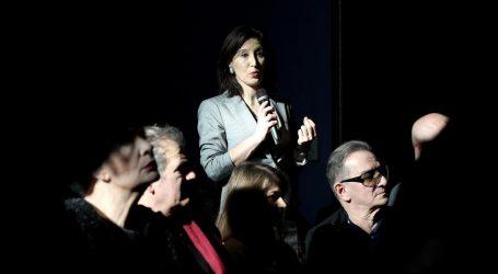 Dalija Orešković zbog vlastite pogreške ne smije na izbore u Lici