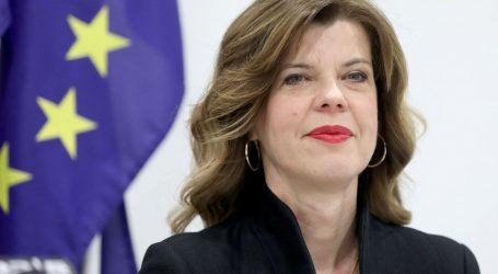 """BORZAN """"12.000 zgrada želi ugradnju dizala sufinanciranih iz EU-a"""""""