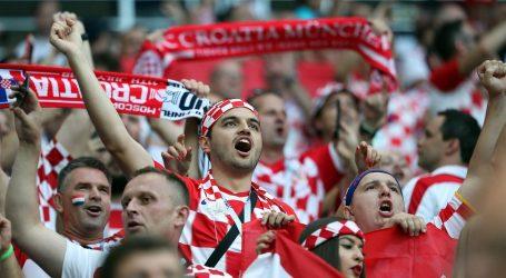 Rasprodane ulaznice za gostovanje 'Vatrenih' protiv Mađarske