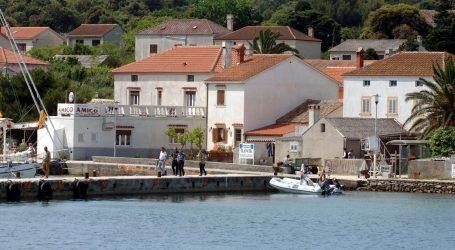 Deset hrvatskih otoka dobilo EU sredstva za energetsku tranziciju