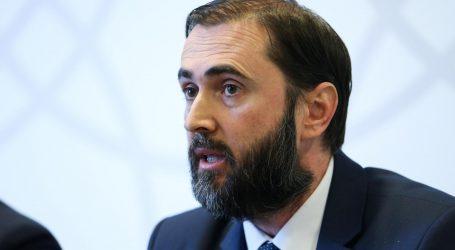 Hrvatska liječnička komora traži striktnu primjenu Kaznenog zakona