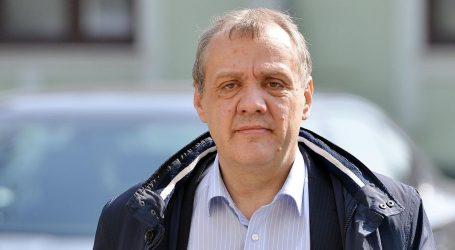 Državni odvjetnik komentirao ubojstvo Jasmine Dominić