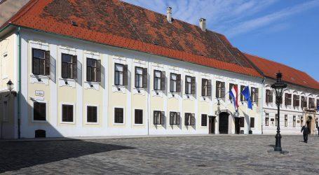 VLADA Čeka se odluka o arbitraži koju je pokrenuo MOL
