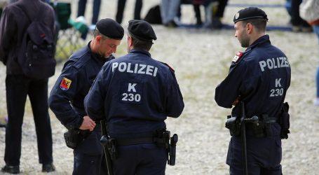 AUSTRIJA Za ustaška obilježja kazna i do 10 tisuća eura