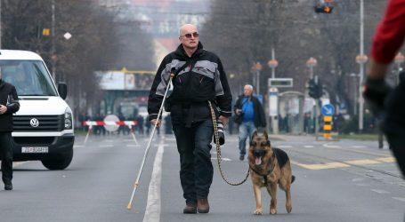 Zoran Erceg proglašen krivim zbog uzvika da je Tuđman ratni zločinac