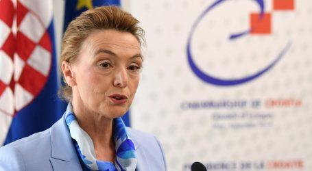 PAO 'ŠKIBOLIN ZAKON'; MVEP: Presude Suda EU-a su obvezujuće