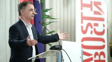Tjednik Novosti obilježio tisućiti broj