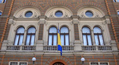BiH odgovorila na dodatna pitanja Europske komisije
