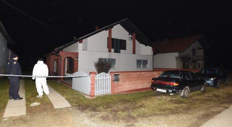Nađeno tijelo u kući u Pavlovcu, utvrđuje se identitet