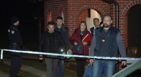 Uhićena sestra žene čije je tijelo pronađeno u zamrzivaču u Pavlovcu