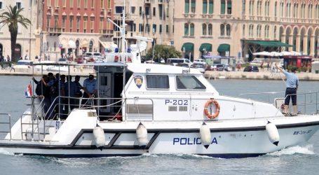 Splitska policija objavila detalje napada na vaterpoliste