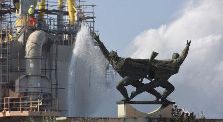 Studija HVB-a neće spasiti brodogradilišta