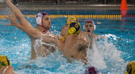 UO Jadranske lige: Svi klubovi podržavaju nastavak natjecanja