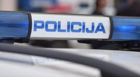 Mrtvo novorođenče pronađeno u obiteljskoj kući u Dubravcu