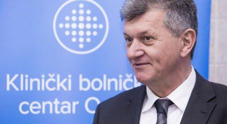 Kujundžić komentirao izjave Gabrijelove mame