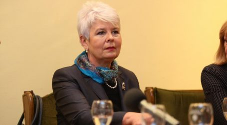"""KOSOR """"SDP na izborima neće proći tako loše kako se govori"""""""