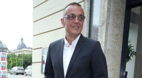Je li Claude Jambrošić dobio poticaje uz pomoć Jakovine?