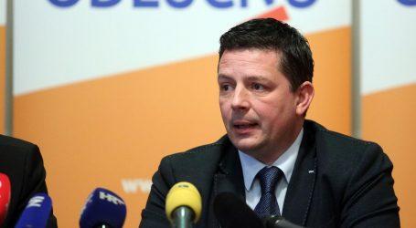 HNS zatražio ocjenu ustavnosti Zakona o udomiteljstvu