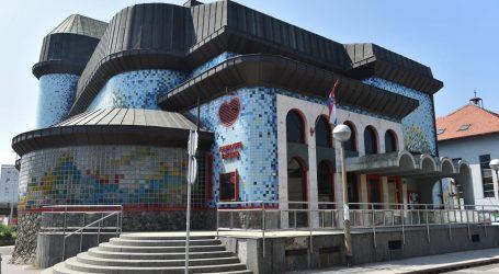 Fašnik u kazalištu Trešnji od 2. do 5. ožujka