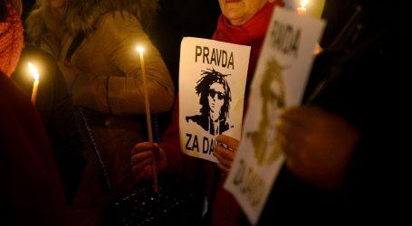 Dragičević poziva čelnike oporbe da povedu prosvjede protiv vlasti
