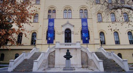 Sveučilište u Zagrebu raspisalo natječaj za dodjelu Rektorove nagrade