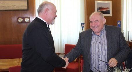 Potpisan Sporazum o suradnji Sveučilišta Jurja Dobrile i ULJANIK Brodogradilišta d.d.