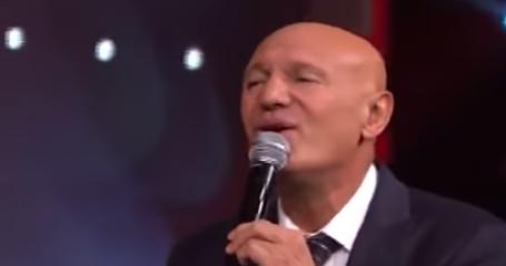 Poginuo srbijanski pjevač narodne glazbe Šaban Šaulić
